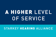 Starkey Hearing Alliance